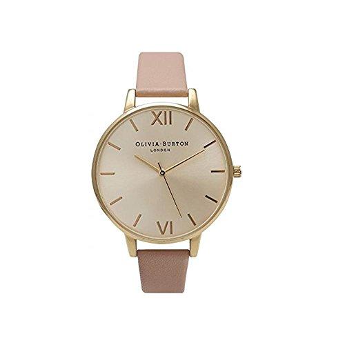 olivia-burton-femme-bracelet-cuir-quartz-analogique-montre-ob14bd31