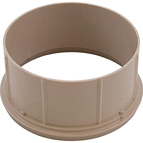 Pentair 516260 Deck Collar for Bermuda Vinyl