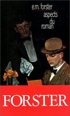 Aspects du roman