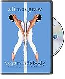 Ali Macgraw: Yoga Mind & Body [USA] [DVD]
