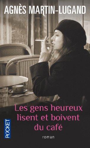 """<a href=""""/node/1438"""">Les gens heureux lisent et boivent du café</a>"""