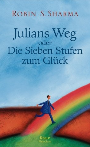 Julians Weg