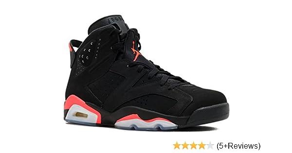 Buy Jordan Air 6 Retro Infrared