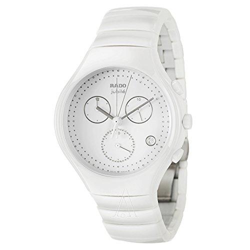 Rado True reloj infantil de cuarzo para mujer R27832702