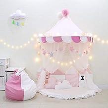 Suchergebnis Auf Amazonde Für Kleine Prinzessin Bettwäsche