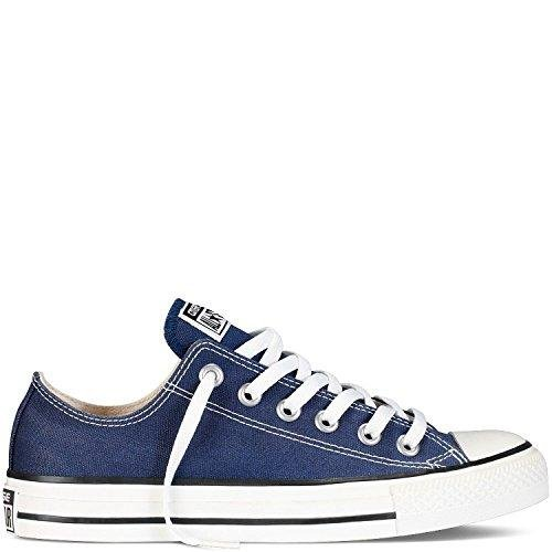 Converse Chuck Taylor All Star Low Ii Sneaker Chuck Taylor Oxford