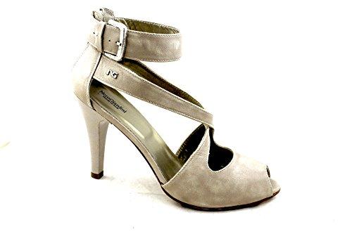 Nero Giardini ,  Damen Sandalen und offene Schuhe Beidge