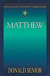 Matthew (Abingdon New Testament Commentaries)