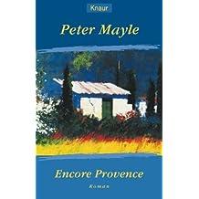 Encore Provence. Sonderausgabe.