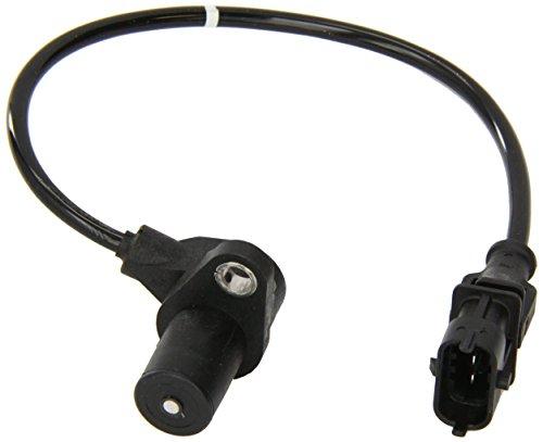 Fuel Parts CS1422 Sensore Motore