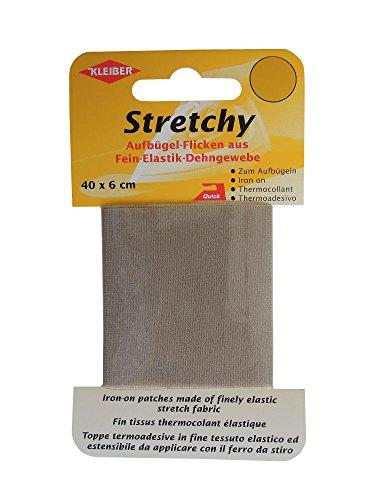 kleiber-nastro-per-riparazioni-per-abiti-elastico-termoadesivo-40-x-6-cm-beige