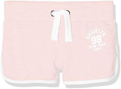 New Look 915 Sports Binding, Short para Niños