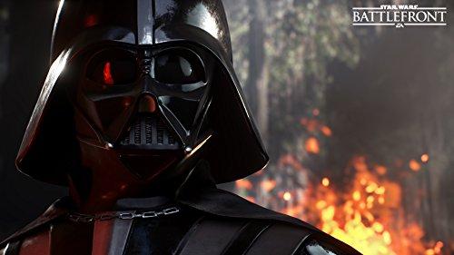 Star Wars Battlefront – [PC] - 4