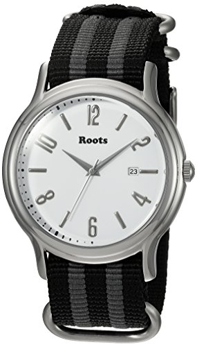 roots-core-quartz-stainless-steel-and-nylon-casual-watchmulti-color-model-1r-pr201wh7s