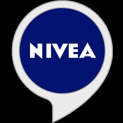 NIVEA Wetter