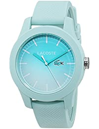 Lacoste Damen-Armbanduhr 2000990
