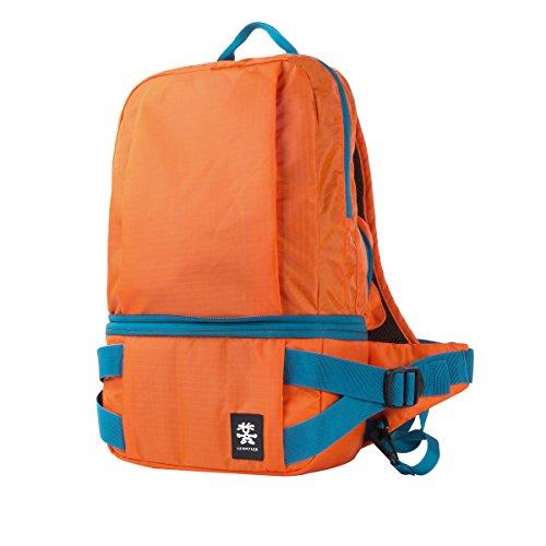 crumpler-ldfbp-013-light-delight-foldable-backpack-carrot-negro