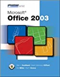 Office 2003: Complete Edition (Advantage)
