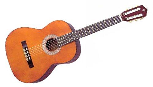 chitarra-classica-4-4-color-natural-spencer