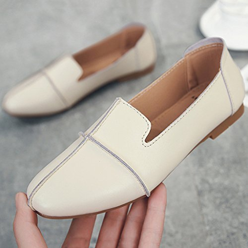 Aerosoles Over Drive Slip-on Loafer TX0V3 Taille-36 IAZzWSnqjd