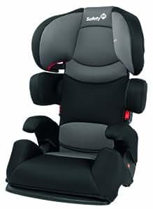 Safety 1st Siège Auto Groupe 2, 3 (15 36 kg) EVOLU SAFE PLUS BLACK SKY Collection 2013