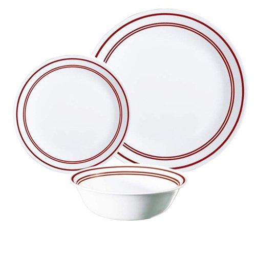corelle-classic-cafe-red-livingware-dinner-set-12-pieces