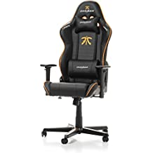 DX Racer gc-r58-n-z1 Gaming Chair