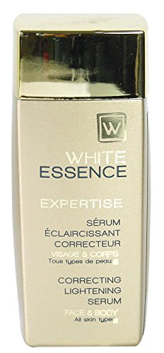 HT 26 White Sérum essence 120 ml