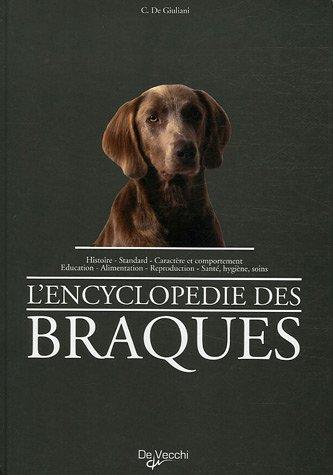 L'encyclopédie des Braques