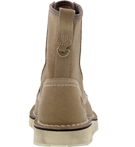 Timberland - Westmore Boot Cocoa Brown - Boots Men Nature