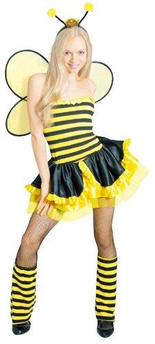 Queen Bee Queen Bee - 802122 (Japan-Import)