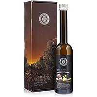 La Chinata Manzanilla Cacereña Estuche Aceite de Oliva Virgen Extra - 500 ml