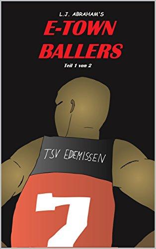 etball Buch, wahre Geschichte, Biografie Sportler): Teil 1 von 2 ()