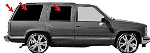 autosonnenschutz-scheibenverdunklung-chevrolet-tahoe-bj-92-00art51159-5