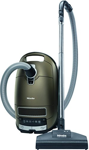 miele-complete-c3-total-solution-allergy-bagged-cylinder-vacuum-cleaner-45-l-1200-w-havana-brown