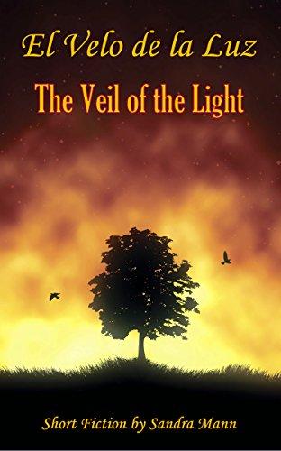Vela Engineering (El Velo de la Luz: The Veil of the Light (English Edition))