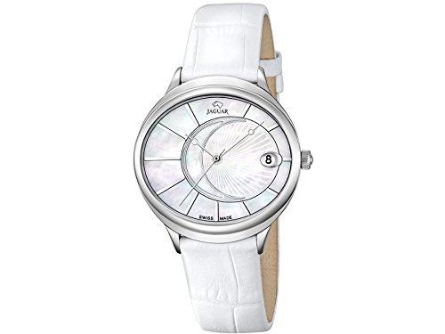 Jaguar reloj mujer Trend Clair de Lune J802/1