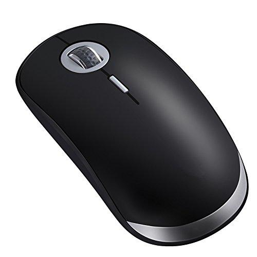 Maus   Bluetooth,Funk,kabellos | 0725350648275