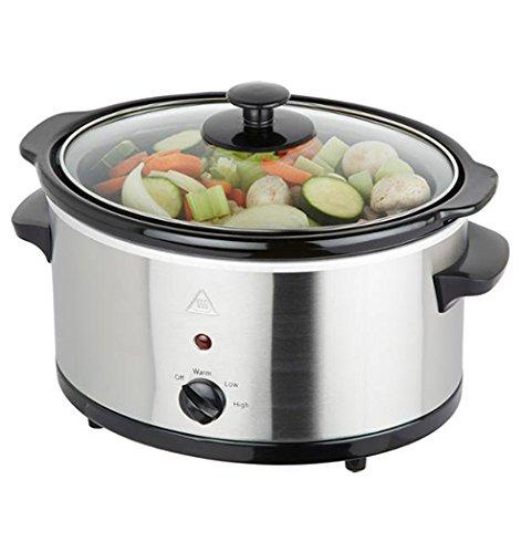 vapor-electrica-slow-cooker-lentamente-electrica-arrocera-olla-de-coccion-lenta-55l
