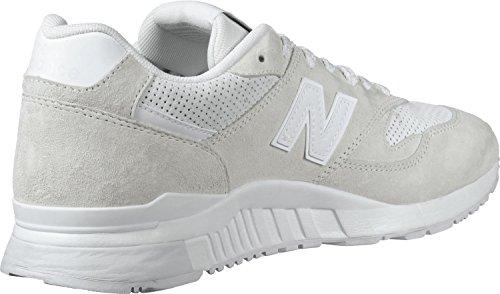 New Balance ML840 chaussures