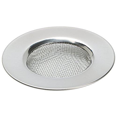 trixes sink shower bath drain filter strainer. Black Bedroom Furniture Sets. Home Design Ideas