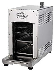Gauchos 5802'Sarasota' Steakgrill Oberhitze Gasgrill 800°C