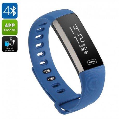 fitness-tracker-pulsera-m2s-pulso-podometro-contador-de-calorias-ip67-presion-arterial-oxigeno-en-la