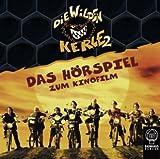 DIE WILDEN KERLE 2-DIE CD ZU