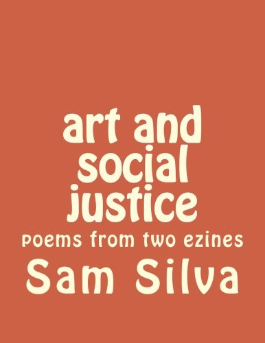 art-and-social-justice-poems-from-two-ezines