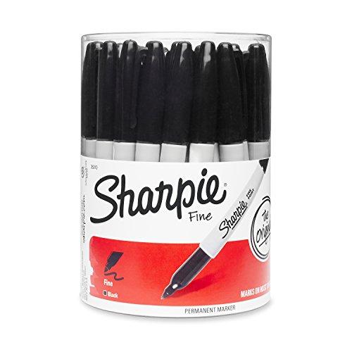 sharpie-fine-point-permanent-markers-36-pkg