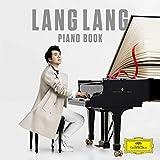 Piano Book (Standard Edt.) -