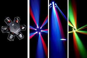 Nucleus LED Pro