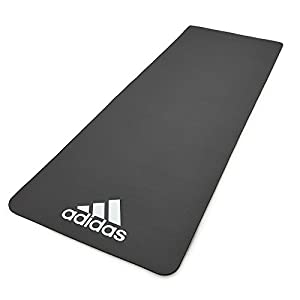 adidas 7mm Trainingsmatte