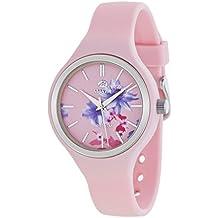 Reloj Marea para Mujer B 35275/4